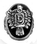 Damon Salvatore Ring