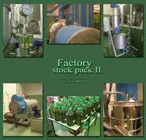 Spain Sa37 Factory StockPack 2 by Gwathiell