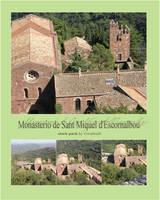 Spain Sa39 Monastery pack by Gwathiell