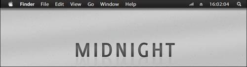 Midnight OB by phs2