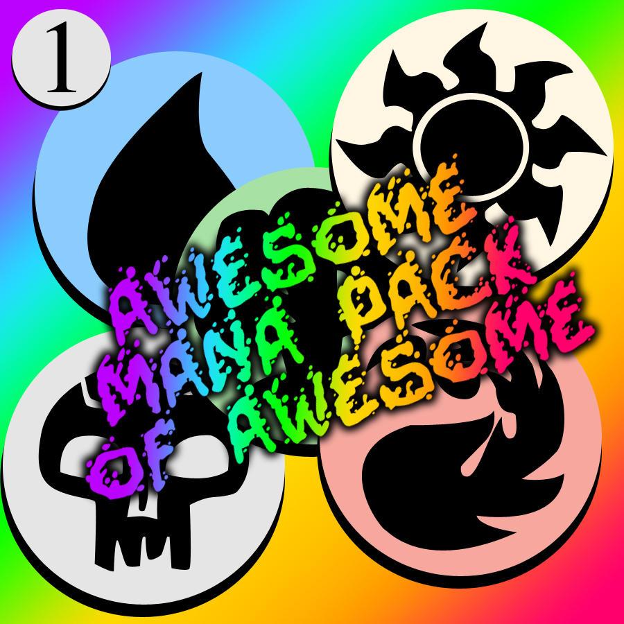 Mana symbol pack by teakayart on deviantart mana symbol pack by teakayart mana symbol pack by teakayart biocorpaavc
