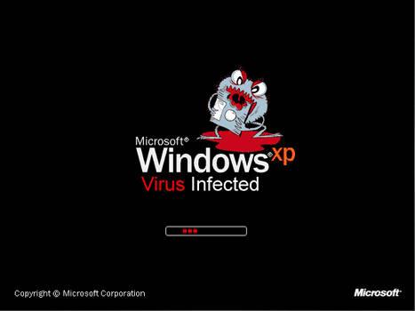 Virus Infected