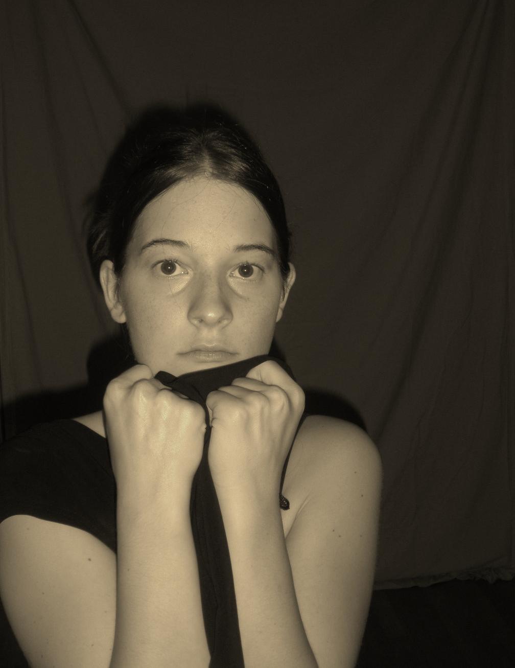 WordsWillCome's Profile Picture