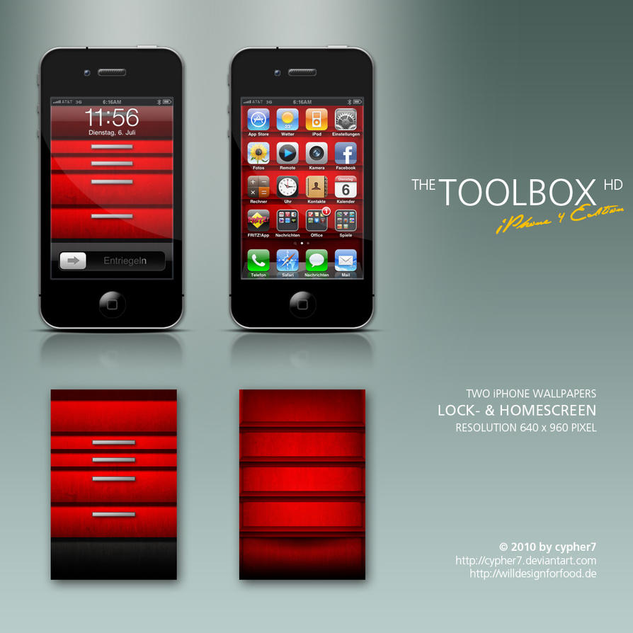 Garage App Iphone