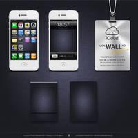 iCloud - Lion