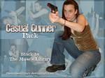 Casual Gunner PACK
