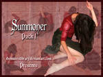 Summoner PACK 1