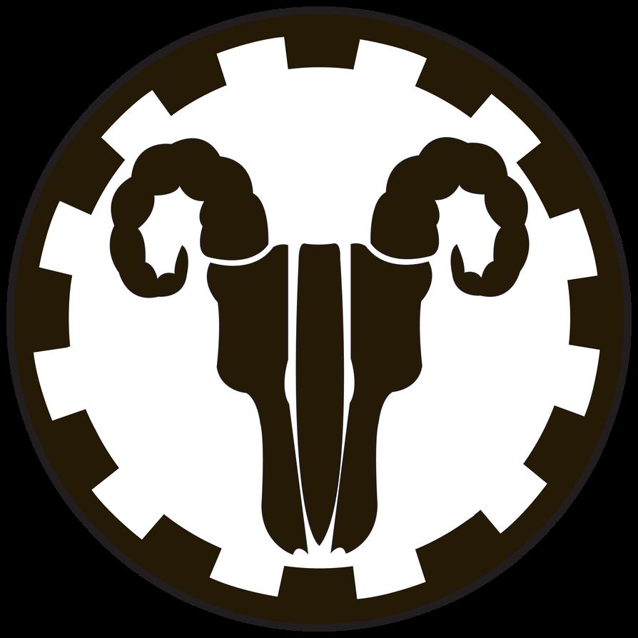 Jason And The Argonauts Logo By Sorikai On Deviantart