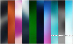 10 1024x768 Blurry Textures