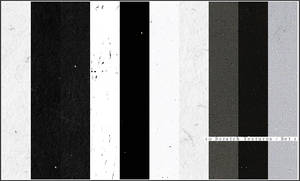 10 1024x768 Scratch Textures
