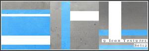 Icon Textures - Set 12