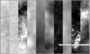 10 1024x768 Grey Textures - 2
