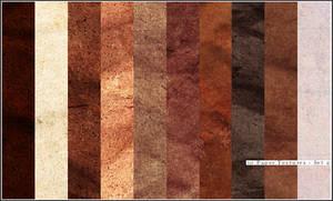 10 1024x768 Paper Textures 2