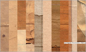 10 1024x768 Paper Textures 3