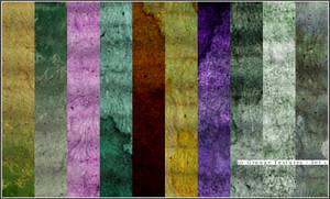 10 1024x768 Grunge Textures
