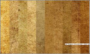 10 1024x768 Paper Textures 4