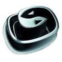 3ds max dock icon by thimic