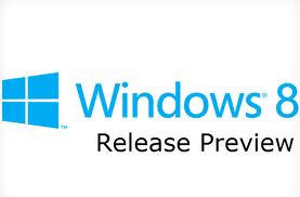 Windows 8 RC Cursors by o-l-a-v