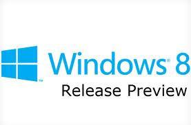 Windows 8 RC Cursors by o-l-a-v