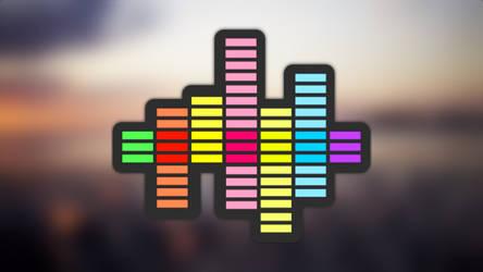 Deezer Music Alternative icon by CleytonPr