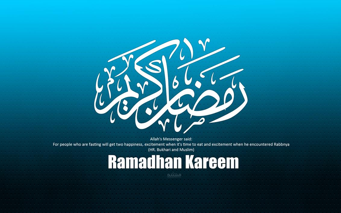 Hasil carian imej untuk Ramadhan kareem