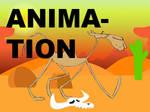 Dromedary Animation