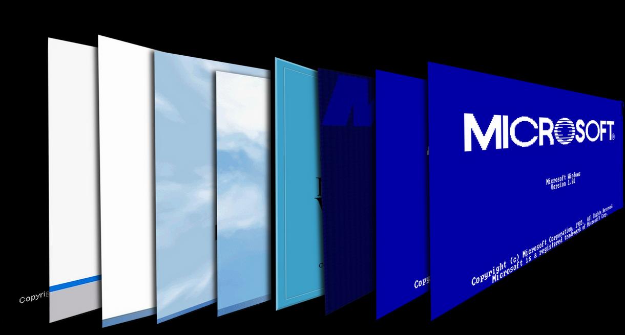 how to change boot logo windows 8.1