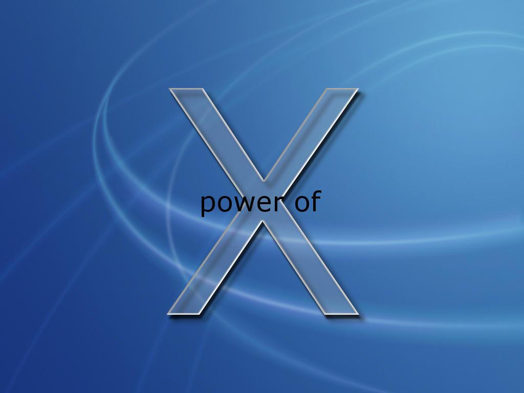 Mac OS X Jaguar Wallpapers by xulfikar