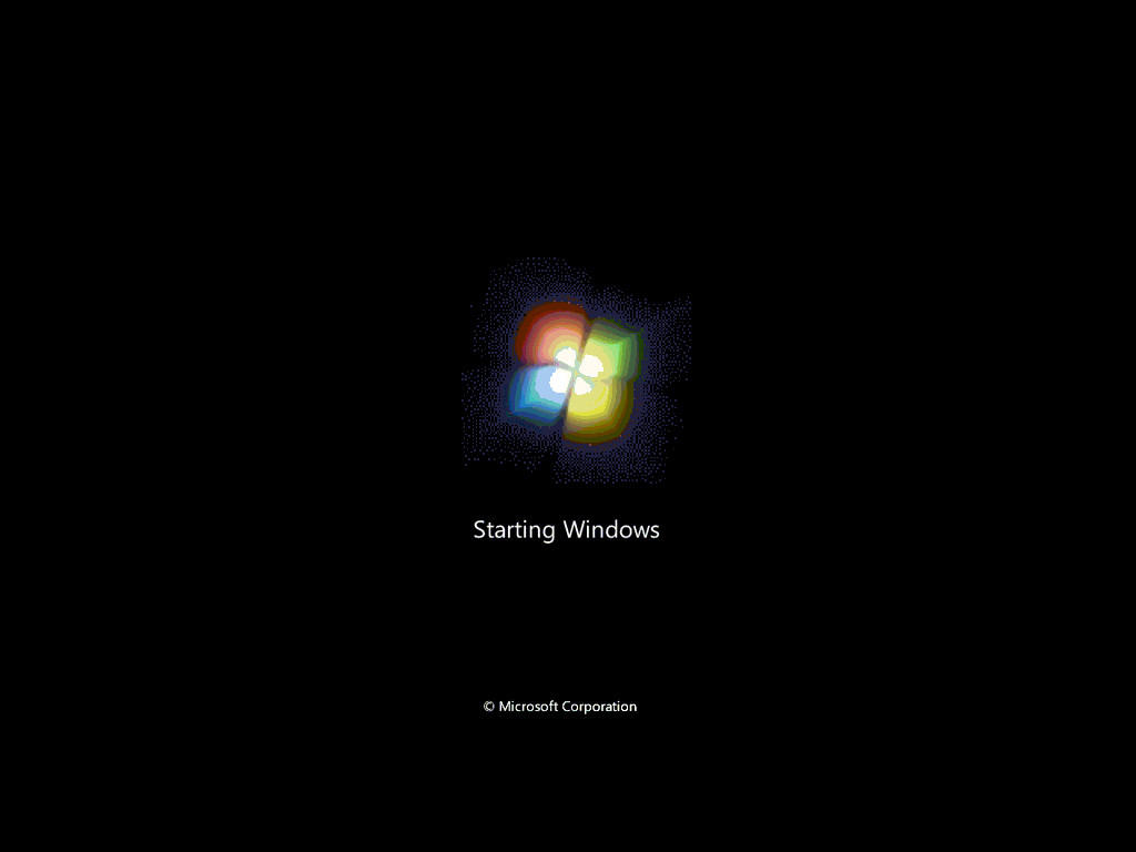 windows xp professional hd wallpapers