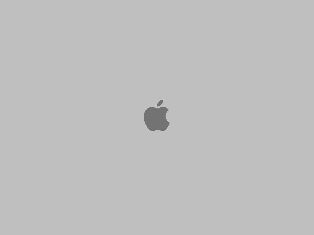 Mac OS X Snow Leopard Boot Screen for Windows 7
