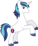 Shining Armour (Resources)