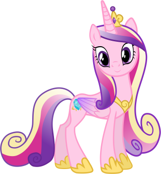 Image Result For Unicorn Birthday Coloring