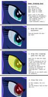 Demo: Drawing Eyes