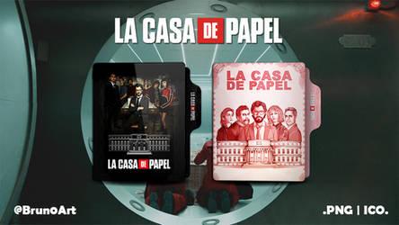 LaCasaDePapel | Explore LaCasaDePapel on DeviantArt