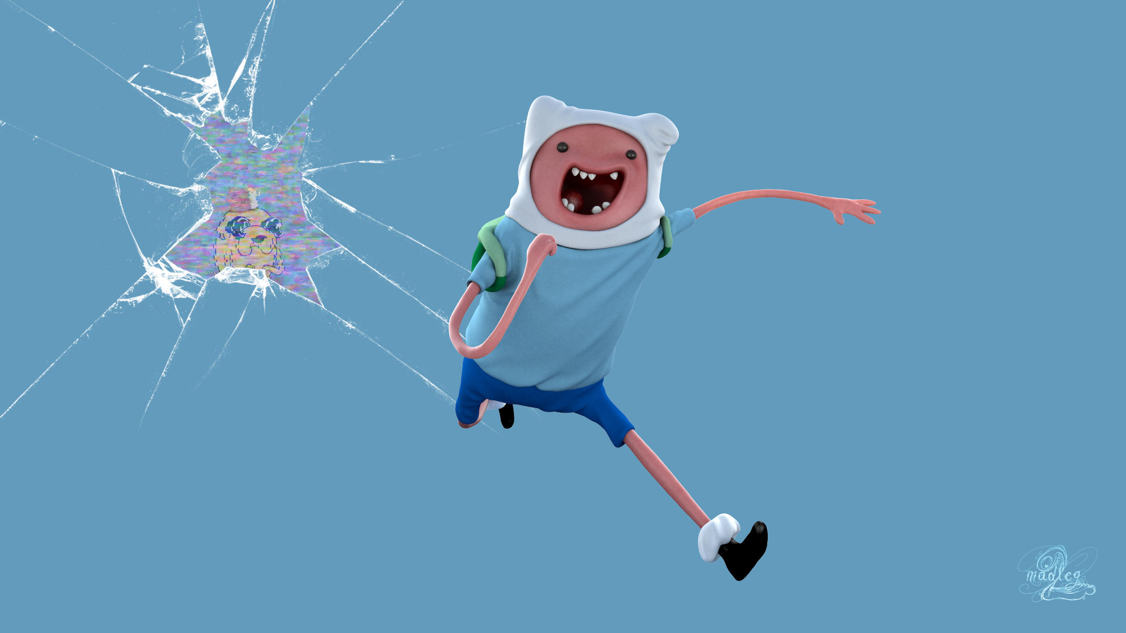Its finn time by madlegbadleg on deviantart its finn time by madlegbadleg its finn time by madlegbadleg altavistaventures Image collections