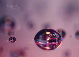 Inner Drop by VioletVeronika