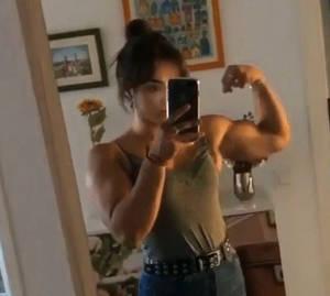 Julia Sanchez-FlexGrow