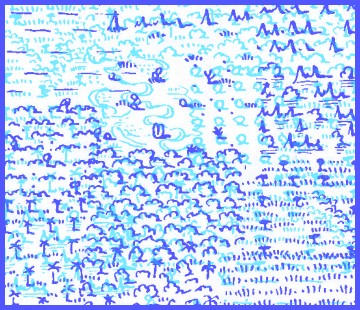 PSP Brush - Textureplains by Atazoth