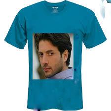 Mohammad al ahmad shirt