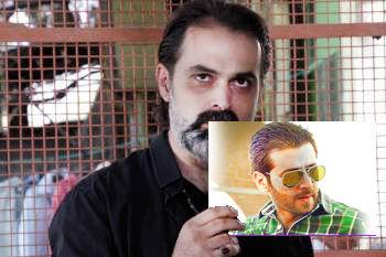marwan abou shaheen 56