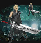 SSB4 Cloud (Alt) XPS download