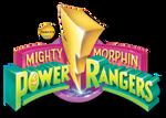 Cartoon Series Review Mighty Morphin Power Rangers