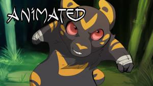 Nintaiga minimode animated