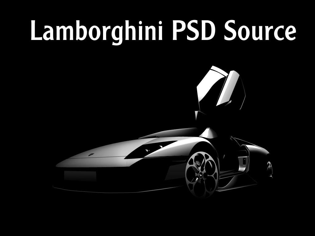 Lamborghini Murcielago by apomexus