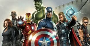Avengers x sick! Reader ~ We're by your side by