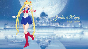 YYB Sailor Moon