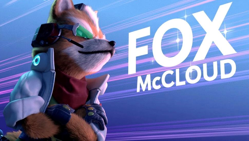 Fan Fiction and Literature on Star-Fox-Fans - DeviantArt