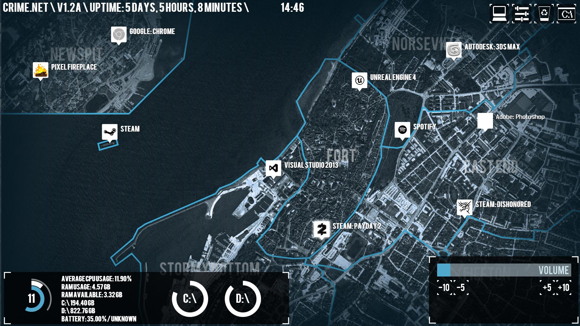 Map Wont Download To Ecu Yamaha Yz