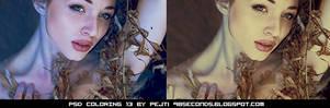 Psd 13 By Pejti 98seconds.blogspot by CatchMeBabyy