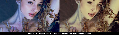 Psd 13 By Pejti 98seconds.blogspot